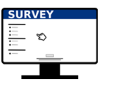 SMRIINC Quarterly Survey